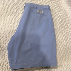 Polo Tyler shorts